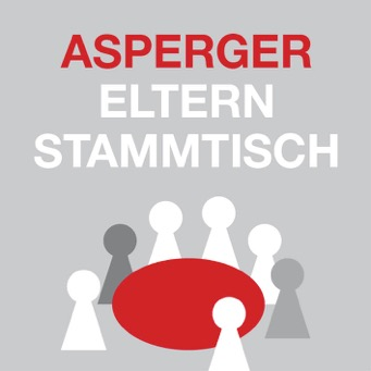 LogoAsberger