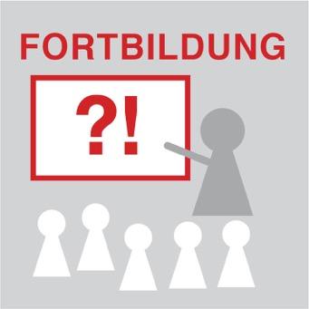 LogoFortb