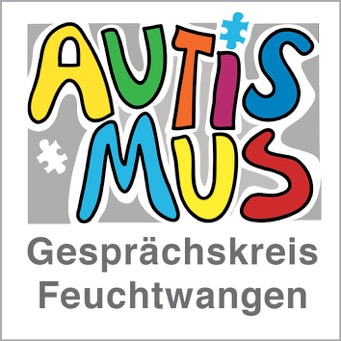 LogoGkreisfeu