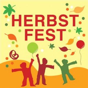 LogoHerbstfest