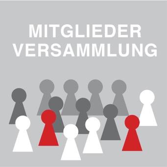 LogoMitgliederV