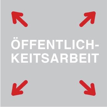 LogoOeff