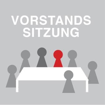 LogoVorstand2