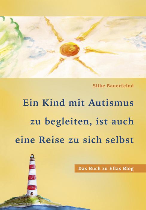 Buchumschlag_Ella03.indd